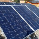 fotovoltaico efficiente